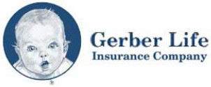 Gerber Medicare Supplement